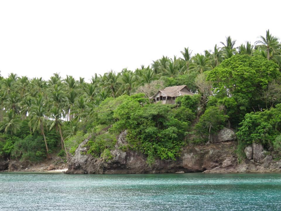 Sibale Island, Concepcion, Romblon
