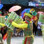 2016 Kawayanan Festival
